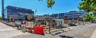 Cherry Creek: Civica Cherry Creek Update #3