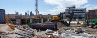 River North: Industry Denver Apartments Update #2
