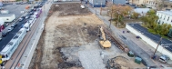 Arapahoe Square: Alexan Arapahoe Square Update #4