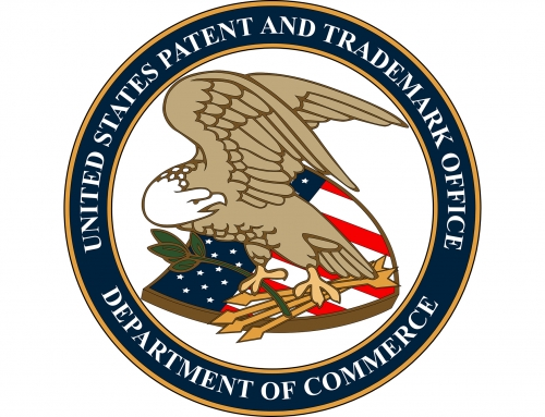 US Patent Office Belongs in Downtown