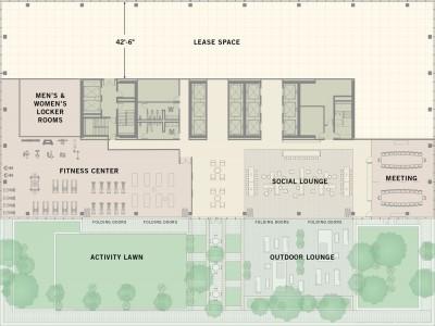 2016-01-09_block-162-12th-floor-plan